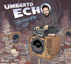 Umberto Echo Name Of The Dub