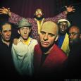 Das von mir hoch geschätze New York Ska-Jazz Ensemble hat bald 22 Jahre auf dem Buckel! Zu diesem Anlass starten die Jungs gerade eine Interviewreihe zur Geschichte der Band. In...