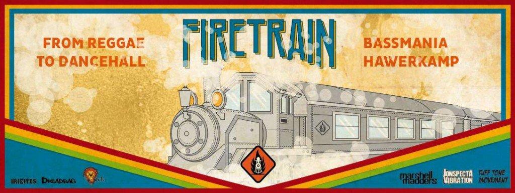 Firetrian Dezember 15