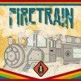 Firetrain alongside Tribuman @ Bassmania XXL, Cafe Sputnik, Münster Am 4. Dezember, kurz vor Nikolaus, kommt Tribuman nach Münster. Den Franzosen dürfte man auf jeden Fall von seinen Tunes und...