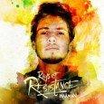 """Naâman """"Rays Of Resistance"""" (Soulbeats Records &#8211 2015) Widerstand scheint wieder aktuell zu sein. In Zeiten einer sich politisch und sozial schnell verändernden Welt ist das auch nur allzu verständlich...."""