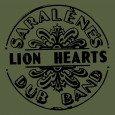 """Dicker Tipp: """"Saralène's Lion Hearts Dub Band"""" (von Aldubb undSaralène). Mit viel Zeit wurde hier an Coverversionen geschraubt, die allesamt sehr fein um die Ecke kommen. Lest hierzu das offizielle […]"""