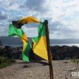 On The Beach, Hills And Valleys, Kingston Town – ein jamaikanisches Wintermärchen Die Überschrift zitiert nicht nur bekannte Reggae Classics, sondern fängt auch perfekt die drei Etappen meiner Jamaika-Reise im...