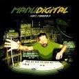 """Manudigital feat. Marina P """"Digital Lab Vol. 3"""" (X-Ray Production) Manudigital aus Frankreich haut derzeit eine Produktion nach der anderen raus! Extrem quirlig hat er sich ganz und gar dem […]"""