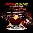 "Manudigital feat. Peter Youthman ""Digital Lab Vol. 2"" (X-Ray Production – 2015) Digitaler Reggae lebt! Daran besteht auch Dekaden nach dem ""Sleng Teng"" kein Zweifel. In Frankreich hält Manudigital die..."