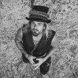 Xavier Rudd auf Tour in Deutschland Xavier Rudd ist übeall auf der Welt ein gern gesehener Gast. Der in Australien geborene Multiinstrumentalist und Sänger präsentiert sich dabei als Grenzgänger in...