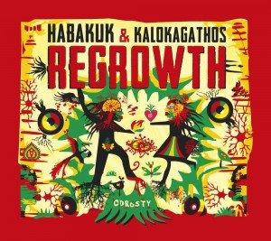 regrowth-b-iext29102436
