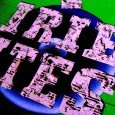 IrieItes.de YouTube Channel Ein Hinweis in eigener Sache! Seit Jahren versammeln wir bei YouTube Interviews, die wir mit Artists wie Chronixx, Kabaka Pyramid, Martin Zobel, The Tamlins, Sebastian Sturm, The...