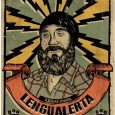 Lengualerta – tongue on alert! Lengualerta is one of the most interesting and influencial reggae-singers from Mexico. Far away from delivering cliches by quoting general issues that reggae has been...