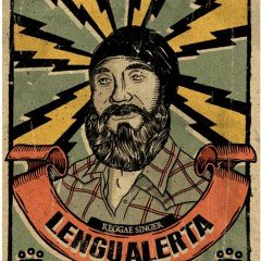 Lengualerta Interview