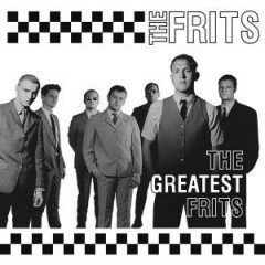 "The Frits ""The Greatest Frits"" (Pork Pie)"