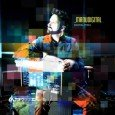 """Manudigital """"Digital Pixel"""" (X-Ray Production – 2016) Boom: Manudigital auf Albumlänge! Da durfte man sich schon lange drauf freuen. Vorallem nach den letzten drei EPs mit Peter Youthman, Marina P..."""