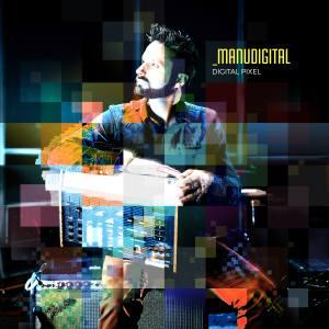 Cover LP_Manudigital_Digital Pixel