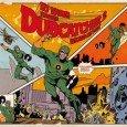 """DJ Vadim """"Dubcatcher 2"""" (Soulbeats Records -- 2016) Granate! Nachdem das Album """"Dubcatcher"""" im Jahr 2014 alle Erwartungen weit übertroffen hat, legt DJ Vadim nun mit """"Dubcatcher 2"""" mächtig nach...."""
