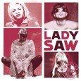 """Lady Saw """"Reggae Legends"""" (VP Records – 2016) Gekrönt oder ungekrönt, egal. Lady Saw gilt als die wohl bedeutendste Frau, wenn es darum geht, Dancehall aus einer weiblichen Perspektive in..."""