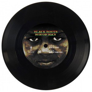 blackroots-son-of-man
