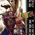 """Lee """"Scratch"""" Perry / Mad Professor / The Robotiks Band """"Live at the Maritime Hall in San Francisco"""" – DVD/CD (2b1/Rough Trade – 2004) Tja, was soll man da sagen!??..."""