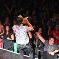 Patrice & Iba Mahr live beim Reggaeville Easter Special in Hamburg Warmup & Aftershow Silly Walks Discotheque Noch ein Grund, sich auf Ostern zu freuen! Reggaeville und Revelation Concerts touren...