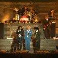 Seeed – Live beim Lollapalooza 2015 Schon klasse: Seeed veröffentlicht den Livemitschnitt vom Lollapalooza Festival 2015 bei YouTube! In feinster Bildqualität zeigt die Band hier wieder einmal eindringlich ihre Showqualitäten....