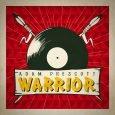 """Adam Prescott """"Warrior"""" (Reggae Roast – 2016) Reggae Roast ist bekannt für erlesene Veröffentlichungen und eine sehr feine Community. Adam Prescott ist mittendrin und nun mit dem Album """"Warrior"""" am..."""