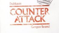 """Dubkasm / Gorgon Sound """"Counter Attack"""" – 12 Inch (Peng Sound Records – 2016) Heiliger Strohsack! Nachdem uns Peng Sound Records vor knapp drei Monaten bereits die sehr dicke Trojan […]"""