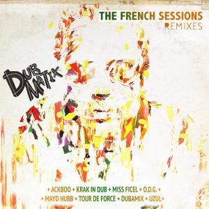 """Dubmatix brand new remixes – free download """"The French Sessions"""" by Dubmatix were released in summer 2015. The album marked another milestone for Dubmatix by collaborating only with french singers […]"""