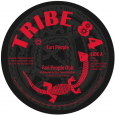 "Nucleus Roots feat. Country Culture ""Fari People"" – 10 Inch (Tribe 84 Records – 2016) Auf dem 2004 auf Universal Egg erschienenen Album ""Heart Of The Matter Vol. 3"" fand sich..."