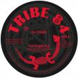 "Nucleus Roots feat. Country Culture ""Fari People"" – 10 Inch (Tribe 84 Records – 2016) Auf dem 2004auf Universal Egg erschienenen Album ""Heart Of The Matter Vol. 3"" fand sich..."