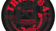 "Nucleus Roots feat. Country Culture ""Fari People"" – 10 Inch (Tribe 84 Records – 2016) Auf dem 2004auf Universal Egg erschienenen Album ""Heart Of The Matter Vol. 3"" fand sich […]"