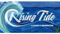 """Rising Tide – by members of Groundation (Soulbeats – 2016) Während Harrison Stafford, Frontmann und Kopf der kalifornischen Band Groundation, zur Zeit als Filmemacher und Soloartist zusammen mit """"The Professor […]"""