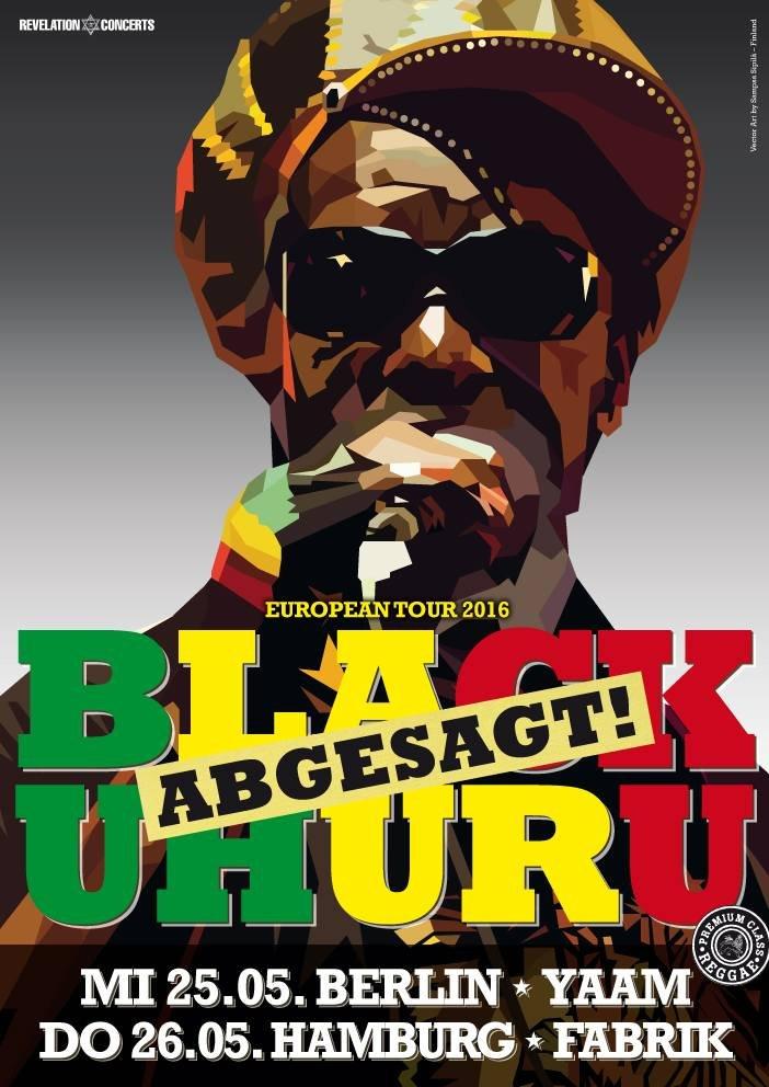BlackUhuru_cancel