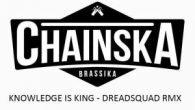 """Chainska Brassika vs. Dreadsquad """"Knowledge Is King"""" (Superfly Studio – 2016) Die quirligen Briten haben im letzten Jahr für einen Überraschungserfolg gesorgt, als sie beim Ostroda Reggae Festival in Polen […]"""