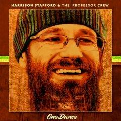 "Harrison Stafford & The Professor Crew ""One Dance"" (Soulbeats)"