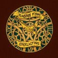 """Raging Fyah """"Everlasting"""" (Dub Rockers/VP – 2016) Endlich ist es mal wieder so weit! Raging Fyah, eine der feinsten Rootsreggaebands des Planeten, legen ein neues Album vor. """"Everlasting"""" heißt das..."""