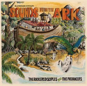 Sounds-from-the-Ark-sleeve-front