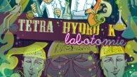 """Tetra Hydro K """"Labotomie"""" (ODG Productions – 2016) Die Dubszene in Frankreich ist bewundernswert lebhaft – da wiederhole ich mich immer wieder gerne. Mir ist kein anderes Land bekannt, wo […]"""