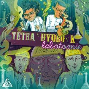 Tetra Hydro K