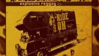 """The Steadytones """"Ride On"""" (Gude Zaid Musikproduktion – 2016) Die Steadytones gehören seit Jahren zu der erfreulicherweise wachsenden Ska-, Early Reggae- und Rocksteady-Szene im Land. 2013 erschien ihr Debütalbum """"Heavy […]"""