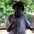 """Interview mit Prince Alla im Nanook, Kingston Einige Künstler bedürfen keiner Vorstellung. Zu diesen gehört definitiv Prince Alla, ein Roots-Veteran, der für Klassiker wie """"Stone"""" oder """"Lot's Wife"""" verantwortlich ist...."""