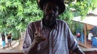 """Interview mit Prince Alla im Nanook, Kingston Einige Künstler bedürfen keiner Vorstellung. Zu diesen gehört definitiv Prince Alla, ein Roots-Veteran, der für Klassiker wie """"Stone"""" oder """"Lot's Wife"""" verantwortlich ist. […]"""