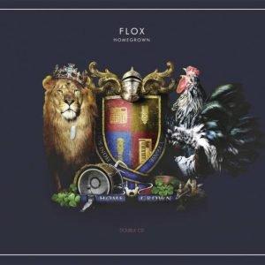 """Flox """"Homegrown"""" & Bonus-CD (Echo Beach – 2016) Sucht man nach der Essenz von Echo Beach als Label, so fällt ein Aspekt ganz besonders ins Ohr: Echo Beach sucht nach […]"""