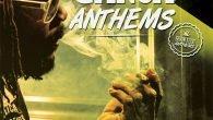 Ganja Anthems (Irie Ites Records – 2016) Ganja ist neben dem Themenkomplexen Babylon und Haile Selassi einer der wichtigsten Inhalte des Reggae, mal mit den anderen beiden kombiniert, mal solo. […]
