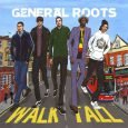 "General Roots ""Walk Tall"" (Evergreen Records – 2016) ""The product of tomorrow. These young gentleman are of the highest quality"", wird Dennis Bovell im Begleittext zum Album zitiert. Und es […]"