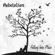 """Rebelution """"Falling Into Place"""" (Easy Star Records/ 87 Music – 2016) Die Reggaeszene in den USA besitzt schon ihre Eigenarten. Während Bands wie Groundation oder SOJA den Sprung über die..."""