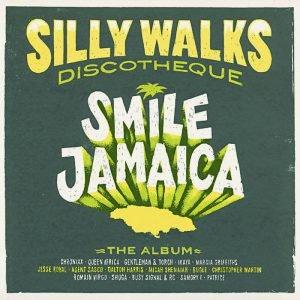 """Silly Walks Discotheque """"Smile Jamaica"""" (Silly Walks Discotheque – 2016) Silly Walks ist seit nunmehr 25 Jahren aktiv und kann auf eine lange und zugleich sehr erfolgreiche Karriere zurückblicken. Der […]"""
