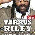 Tarrus Riley in Germany! Tarrus Riley bedarf keiner Vorstellung. Er hat sich über viele Jahre einen wohlklingenden Namen in der Reggaeszene gemacht. Jetzt kommt er für zwei Dates nach Deutschland....