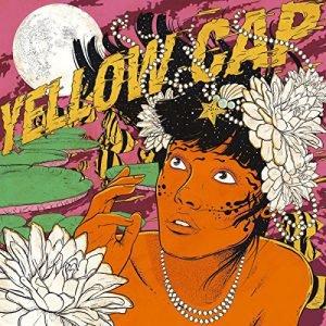 Yellow Cap All Around The World