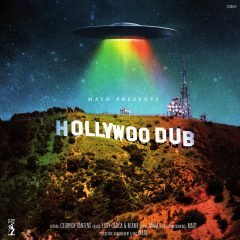 "Mato ""Hollywoo Dub"" (Favorite Recordings)"