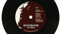 """Oku Onuora """"Reflections In Red"""" – 7 Inch (Top Ranking Sound – 2016, Re-Release aus 1979) Wenn man von Dub Poetry spricht, so fällt den meisten in der Regel Linton […]"""