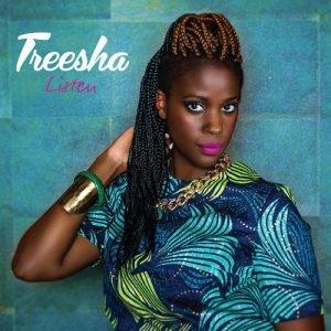 treesha-listen